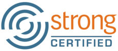 Certified Practitioner Strong Interest Inventory Indonesia, Praktisi ahli SII dan assessment Strong di Indonesia