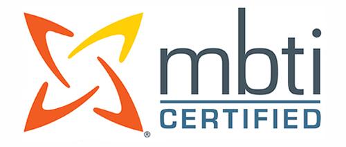 MBTI Certified Trainer Indonesia