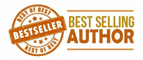 Penulis Buku Best Seller
