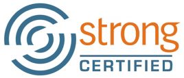 Certified Practitioner Strong Interest Inventory Indonesia