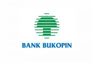 bank-bukopin