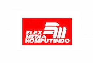elex-media-komputindo