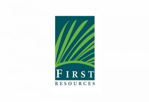 First Resources