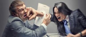 Cara membangun disiplin karyawan dan memberikan peringatan lisan untuk menegakkan disiplin kerja di kantor, organisasi, dan perusahaan