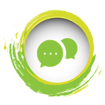 Communicationl Training, Training Provider Indonesia, Coaching, MBTI Training, Penyedia pelatihan Kompetensi Digital
