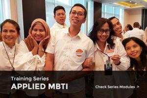 Training Provider Indonesia, Training MBTI Official bersama Mitologi Inspira untuk Leadership dan Teamwork, Communication, MBTI Indonesia , dan Tes MBTI Resmi