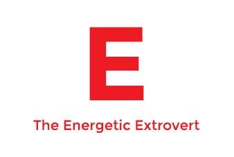 MBTI Extrovert
