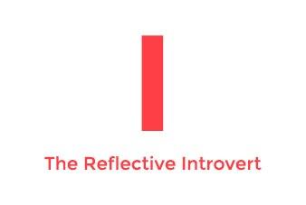 MBTI Introvert