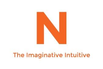 MBTI Intuitive