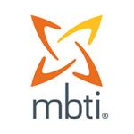 Test dan Training MBTI Resmi, MBTI Official Indonesia yang resmi tersertifikasi untuk mengadakan assessment dan training MBTI di Indonesia