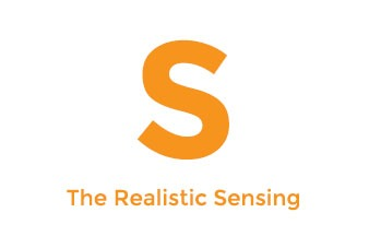 MBTI Sensing