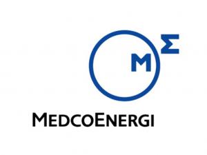 Medco Energi Logo