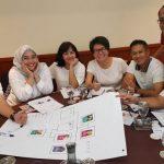 Training MBTI Official bersama Mitologi Inspira untuk Leadership dan Teamwork