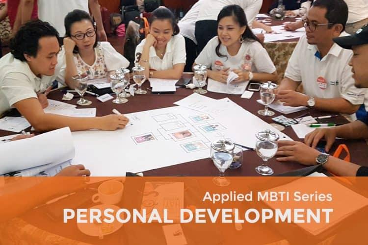 Training MBTI Official bersama Mitologi Inspira untuk Leadership dan Teamwork, Communication, MBTI Indonesia , dan Tes MBTI Resmi Indonesia, Tes mbti indonesia, training komunikasi, personal development, penjurusan dan karier