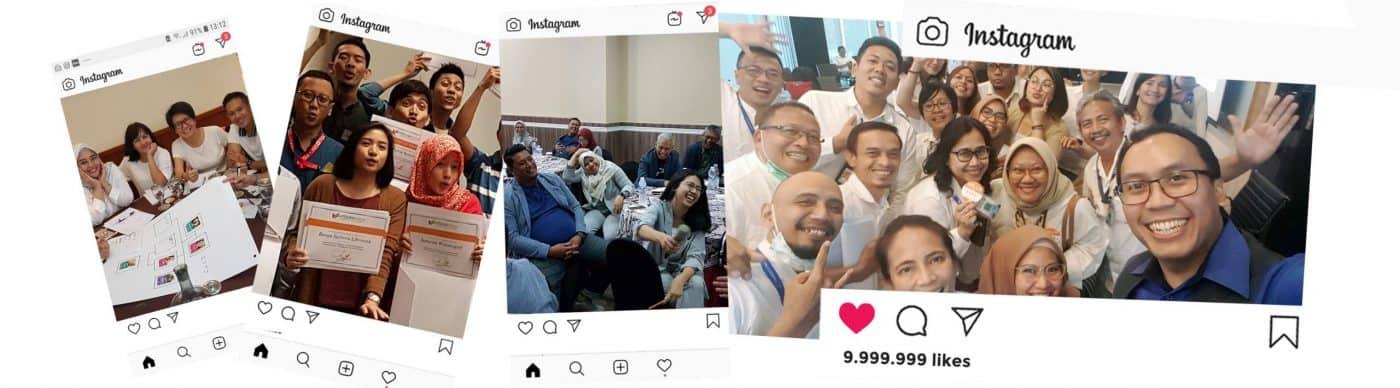 Test dan Training MBTI Resmi, MBTI Official Indonesia yang resmi tersertifikasi untuk mengadakan assessment dan training MBTI di Indonesia dan coach Dedy Dahlan