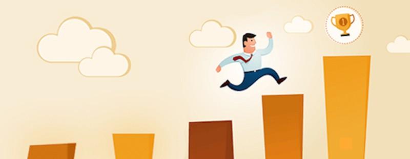 Meningkatkan motivasi kerja karyawan, membangun motivasi, dan bagaimana menjaga motivasi tanpa motivator di organisasi dan perusahaan, diantaranya dengan reward dan gamifikasi