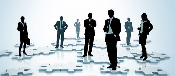 Manajemen adalah salah satu kompetensi terpenting untuk perusahaan dan organisasi. bagian dari kompetensi leadership, dan bagaimana mencapai target perusahaan.