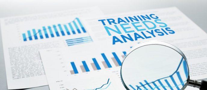 Training Needs Analysis adalah proses yang mengawali pembuatan program pelatihan. Bagaimana membuat TNA dan tahap- tahap membuat Training Needs Analysis bahasa Indonesia. Menyusun pelatihan dengan Training Needs Analysis