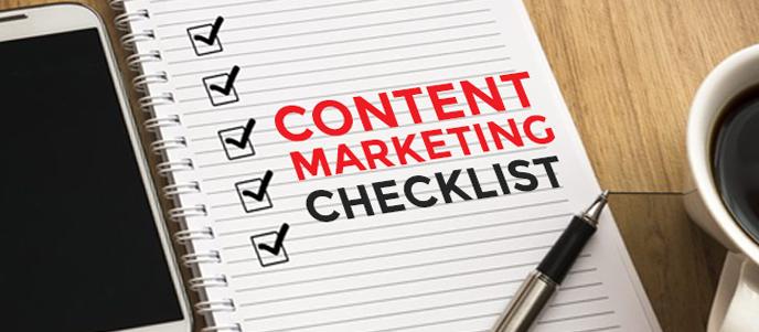 Bagaimana meningkatkan keuntungan bisnis dengan content marketing, pelatihan content marketing, konsultasi content marketing dan digital marketing, strategi pemasaran online