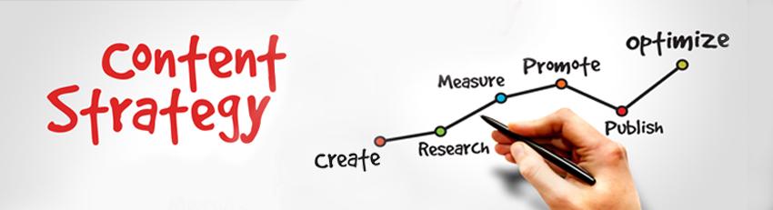 Meningkatkan profit dengan content marketing, strategi content marketing, content marketing strategy untuk bisnis dan usaha