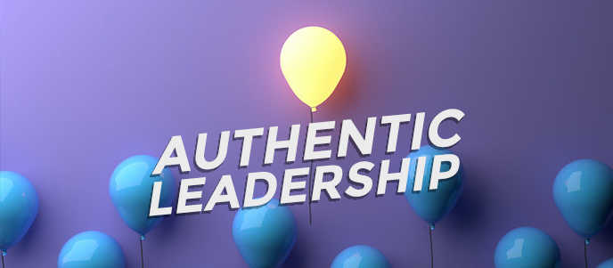 Authentic Leadership dan MBTI 16 Personalities , lebih dari sekedar fundamental leadership dan leadership skill umumnya, adalah solusi kepemimpinan untuk era digital dan gaya kepemimpinan masa krisis